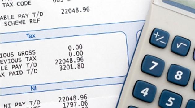 mali işler nedir ne iş yapar mali işler görev tanımı