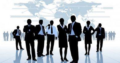insan kaynakları yönetimi ne iş yapar