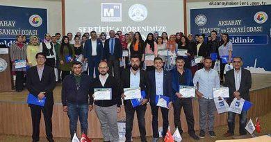 atso muhasebe kursu sertifikası