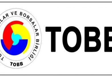TOBB Nedir? TOBB Açılımı Nedir? TOBB Ne İş  Yapar?