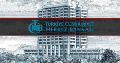 Merkez Bankası Personel Alımı Yapıyor